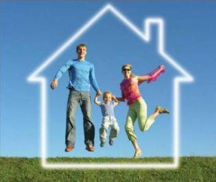 memberikan solusi dalam setiap permasalahan dalam keluarga maupun kondisi usaha anda dalam bentuk standar motivasi