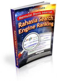 memberikan ebook rahasia search engine menjadi top 10 di google