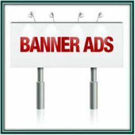 memasang banner anda di situs PR3