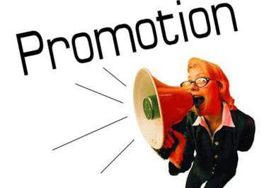 promosi produk anda ke seluruh dunia