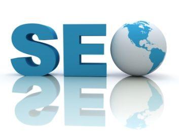 mengirimkan website Anda atau link blog ke 3.100 backlink,berkualitas tinggi direktori dan mesin pencari.