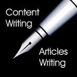 menulis artikel pendek
