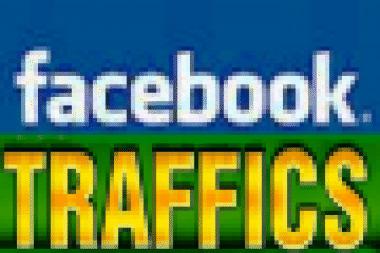 Promosiin Link/URL Elo ke 20.000.000 Facebook groups member/facebook Fans