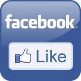 create Facebook page & beri 25 Likes agar bisa memakai username