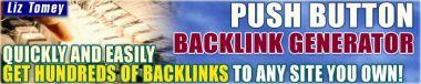 Beri Software Backlink Automatic