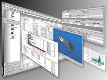 memberimu program Dari Visual Basic