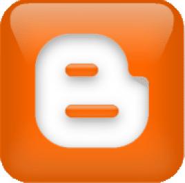 membuatkan 50 blog dalam 1 hari