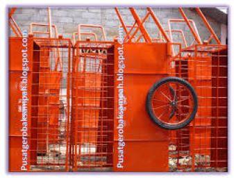 menyewakan web gerobaksampahsurabaya.com dg keyword gerobak sampah di surabaya,cocok bagi yang mau usaha gerobak sampah dgn pemasaran secara online