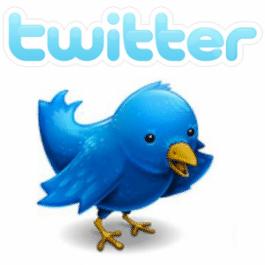 tweet produkmu atau jasamu ke lebih dari 5000 followers