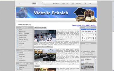 design website seo friendly, fast loading