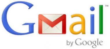 buatkan akun email 50 email gmail.com