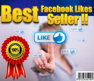 Tambahkan 100+ Likes Untuk Facebook Fans Page Elo