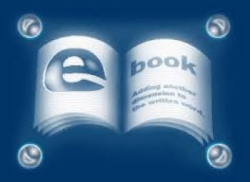 membantu anda menjual ebook