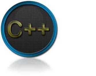 bantu membuatkan sebuah program komputer dengan bahasa c++