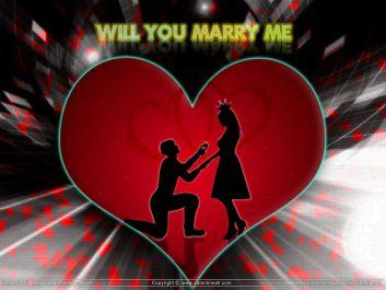 meramalkan waktu yg tepat untuk pasangan yg akan segera menikah