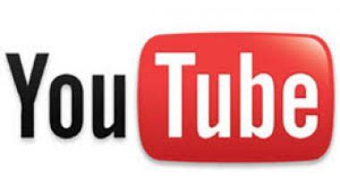 berikan rahasia utk dibayar atas postingan video di youtube, dollar bro