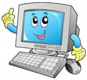 Install Office 2007 di komputer / laptop anda