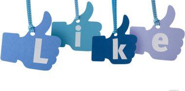 menambahkan 1000 Facebook Likes untuk fanspage