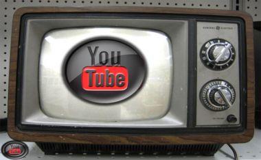 Tambahkan 200 YOUTUBE LIKEs secara cepat ke video youtube