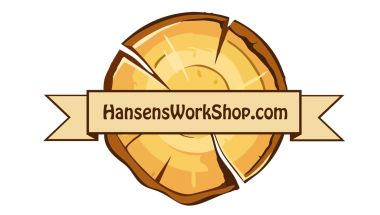 mendesign Logo Professional