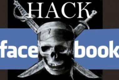mengembalikan akun fb anda yang di hack