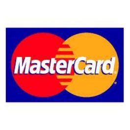 berikan rahasia mendapatkan kartu kredit gratis yang dikirim ke alamat rumah anda