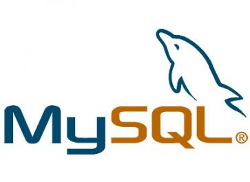 buat tugas kuliah database (mysql, SQL Server, Oracle)
