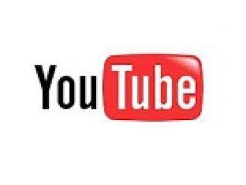 menambahkan 200 likes untuk youtube