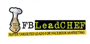 memberikan software fb lead chef yang bisa digunakan untuk mengrab iud facebook untuk iklan facebook menggunakan power editor