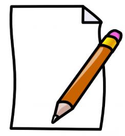 Mengetik Document Word 15 Lembar dalam sehari