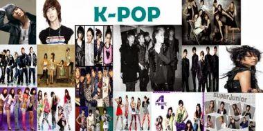 memberikan situs lagu-lagu korea