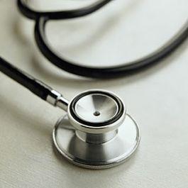 membantu pencarian jurnal penelitian kedokteran/ kesehatan full (pdf)
