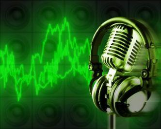 merekam suara laki-laki dengan aksen perancis untuk iklan/bisnis Anda