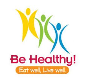 Memberikan Tips Hidup Sehat