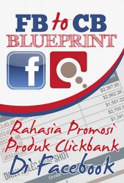 Berikan Ebook Mencetak Ribuan Dollar Hanya Dalam 14 Hari Promosi Clickbank Dengan Facebook ADS HOT