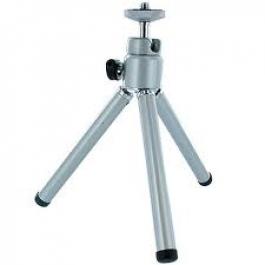memberikan anda mini tripod berguna untuk foto