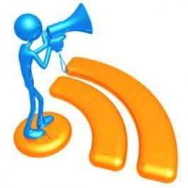 membuatkan promosi dan review positif tentang produk jualan anda di blog saya