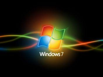 memberikan TOP list situs software & game windows