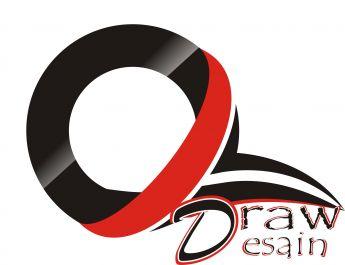 Membuat Desain Grafis, Edit Foto dll