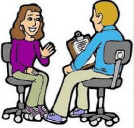 memberi tips wawancara TERMASUK jebakan dalam interview untuk melamar pekerjaan