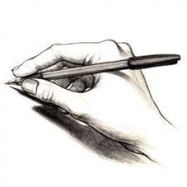 menulis 20 atau lebih artikel di blog atau web anda
