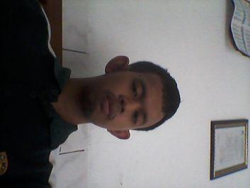 membantu anak anda untuk masuk ke fakultas kedokteran seluruh indonesia