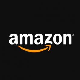 memberi 1 Ebook dari AMAZON.COM
