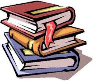 mengerjakan tugas kuliah (max.10) lmbr terutama jurusan Psikologi,Hukum,Manajemen,Peternakan