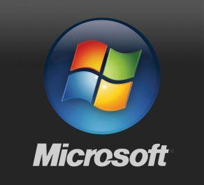 mengerjakan tugas atau laporan microsoft word, excel, powerpoint, acces