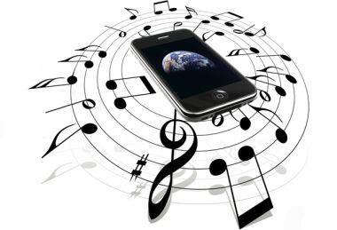 membuatkan Ringtone HP dan Smartphone Anda BEDA!..Yakin BEDA!! MEMBUAT Orang lain KAGUM!!