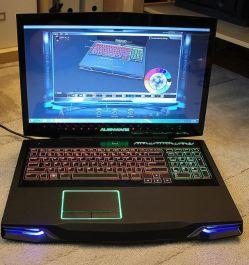 mencarikan laptop harga murah sesuai spesifikasi yang anda inginkan