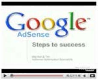 beri 150 adsense website kaya content anda bebas memilih topik adsense apa yang sesuai dengan selera anda