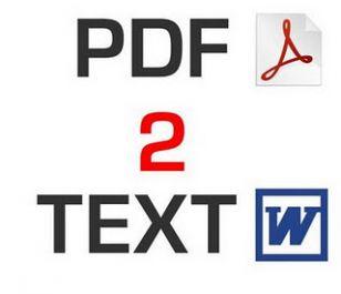 merubah file pdf anda ke microsoft word atau sebaliknya dari microsoft word ke pdf