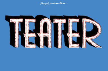 membuatkanmu naskah teater sesuai keinginanmu ( No copy Paste di Google )